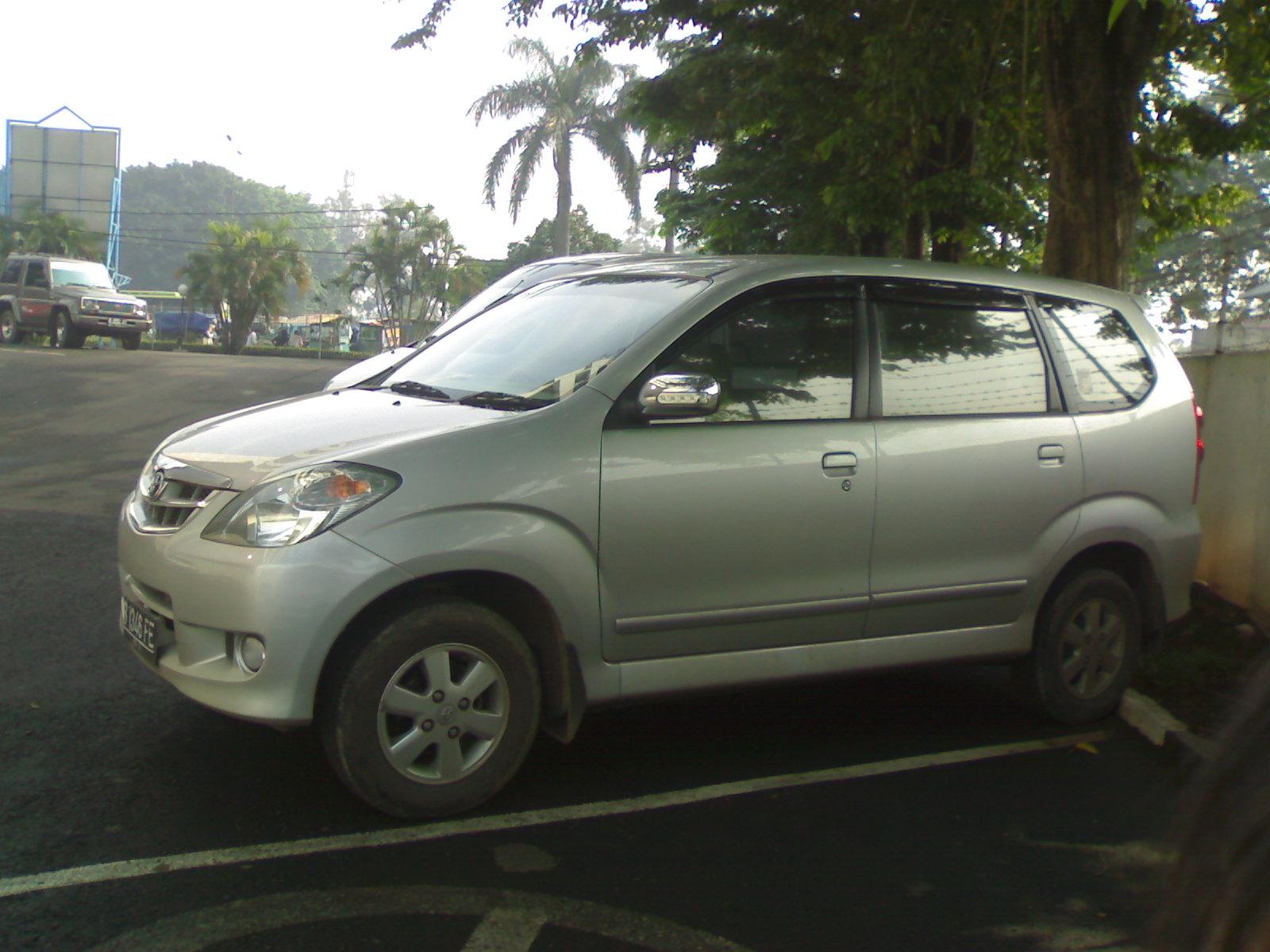 Sewa Mobil Murah Surabaya