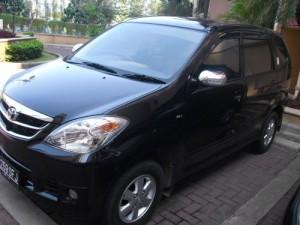 Rental Mobil Isuzu  on Thread  Sewa Mobil Jakarta  Rental Mobil Avanza  Innova  Isuzu Elf