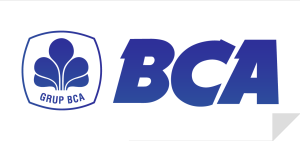 BCA-Bank-Logo-white