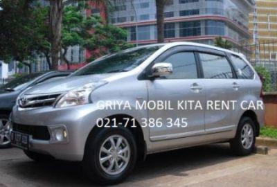 Jasa Sewa Mobil Murah Semarang on Jasa Sewa Mobil Murah Di Jakarta Dengan Jaminan Kualitas Pelayanan